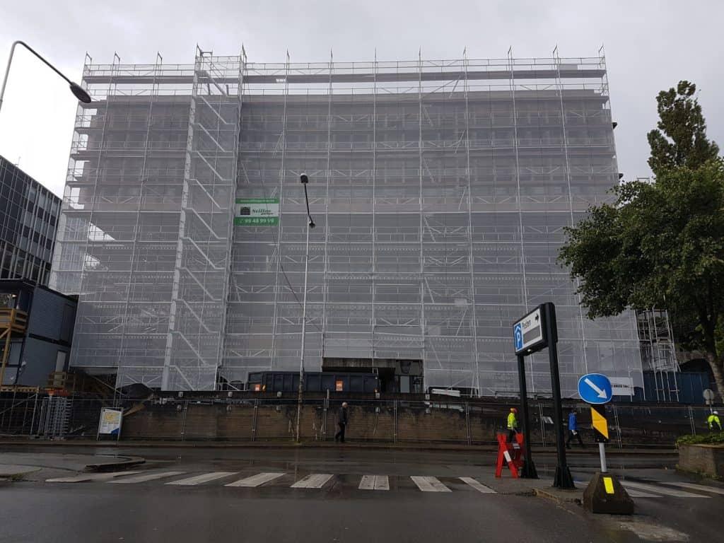 Svømmehall-2
